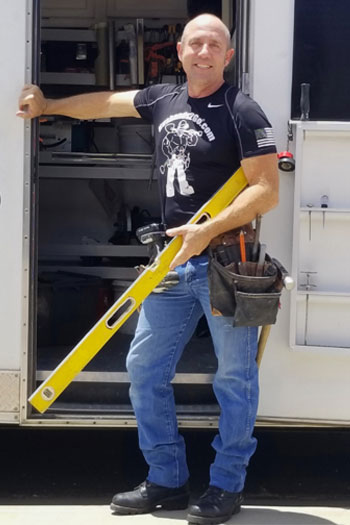 Husbands 2 Go Handyman Services