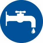 Plumbing faucet repair